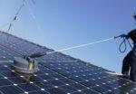 太陽光発電はメンテナンスフリーって本当?