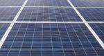 太陽光パネル増設前に知っておきたいポイント