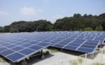 太陽光発電投資―土地の分譲、賃貸編―