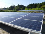 太陽光発電における過積載のメリットとは