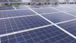 太陽光発電の過積載を行う際の注意点